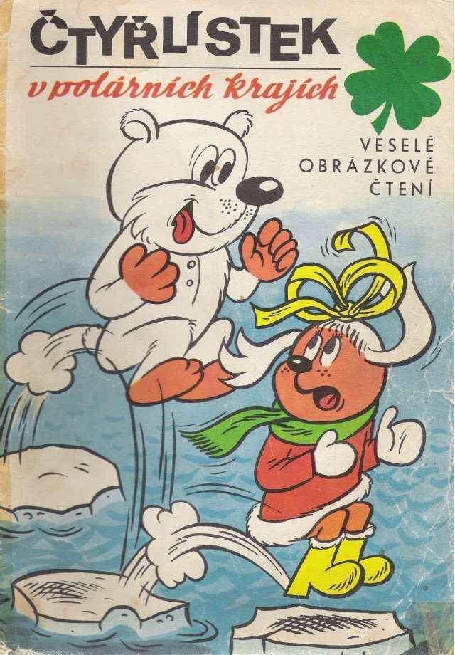 ČTYŘLÍSTEK_1.ročník_(1969)_06