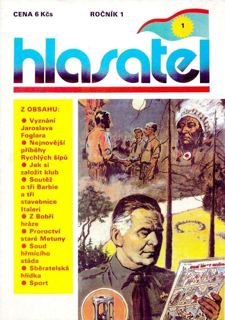 Hlasatel_1991_01-01