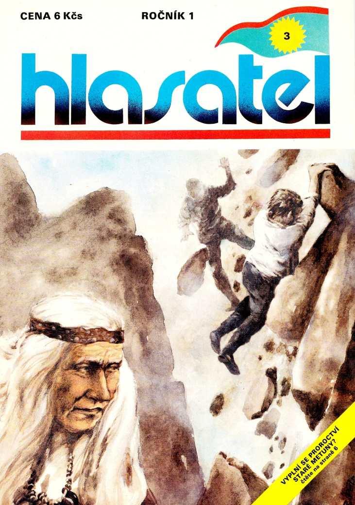 Hlasatel_1991_03-01