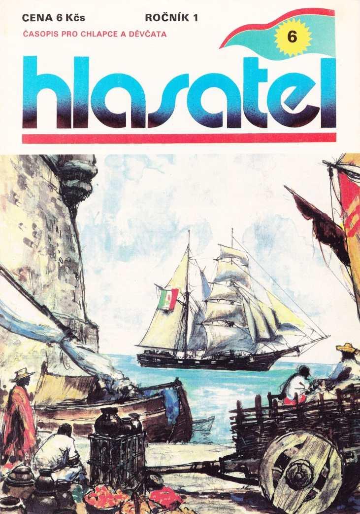 Hlasatel_1991_06-01