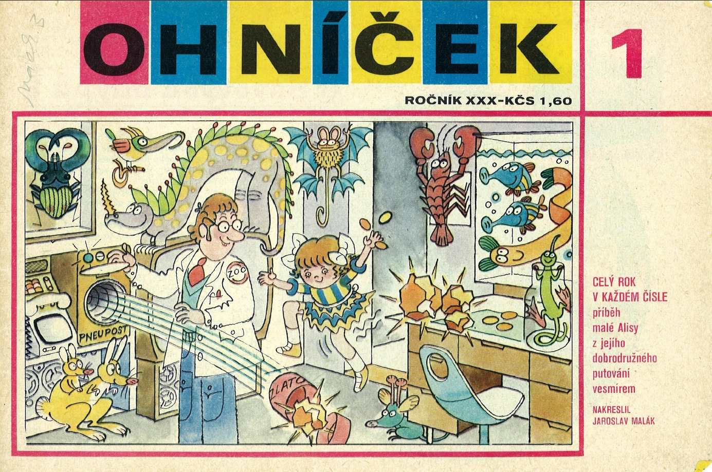 OHNÍČEK_30_(1979-80)_01