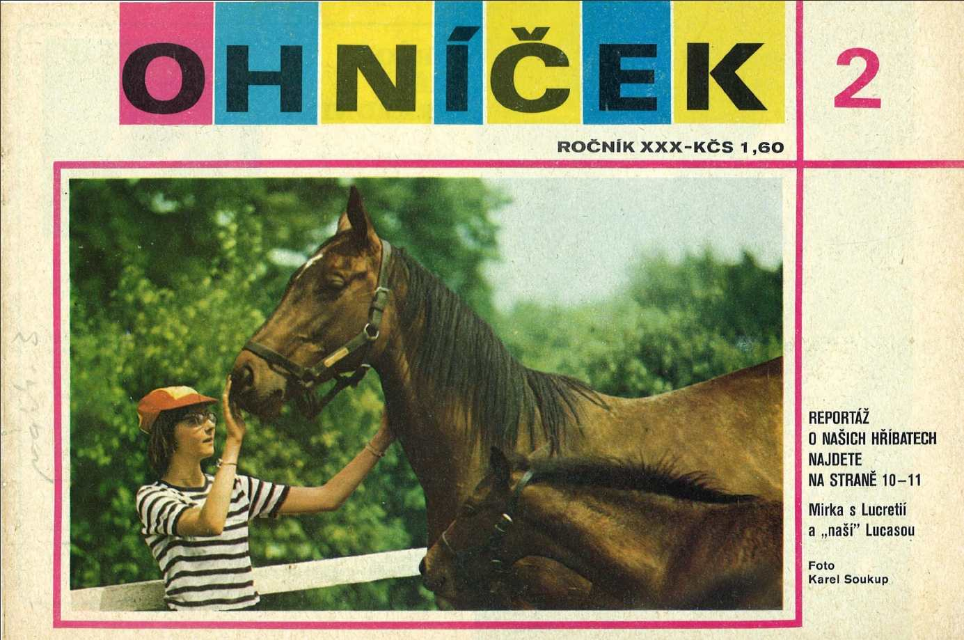 OHNÍČEK_30_(1979-80)_02