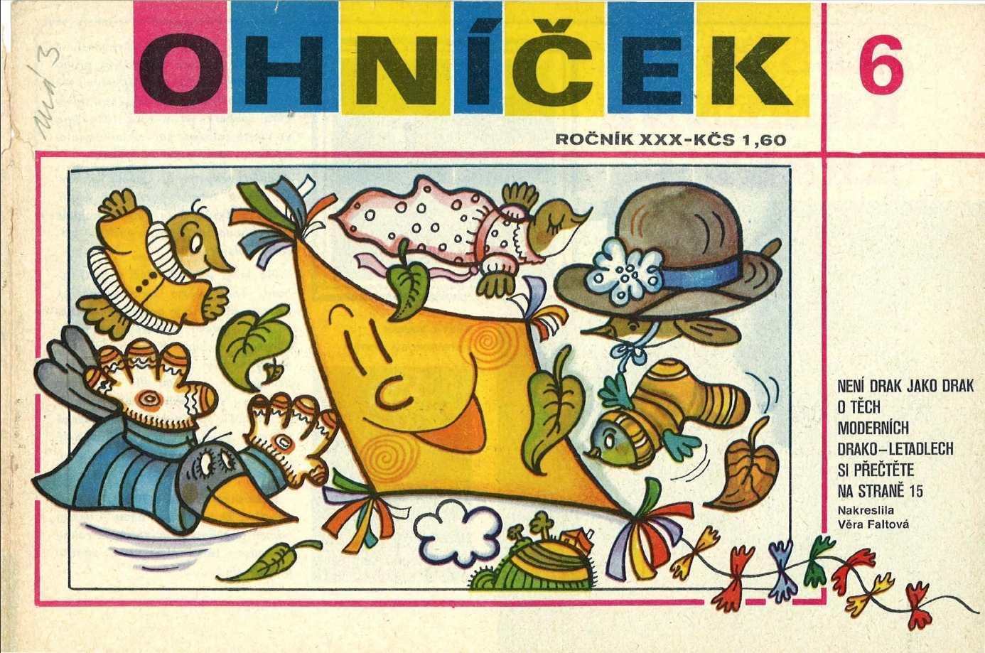 OHNÍČEK_30_(1979-80)_06