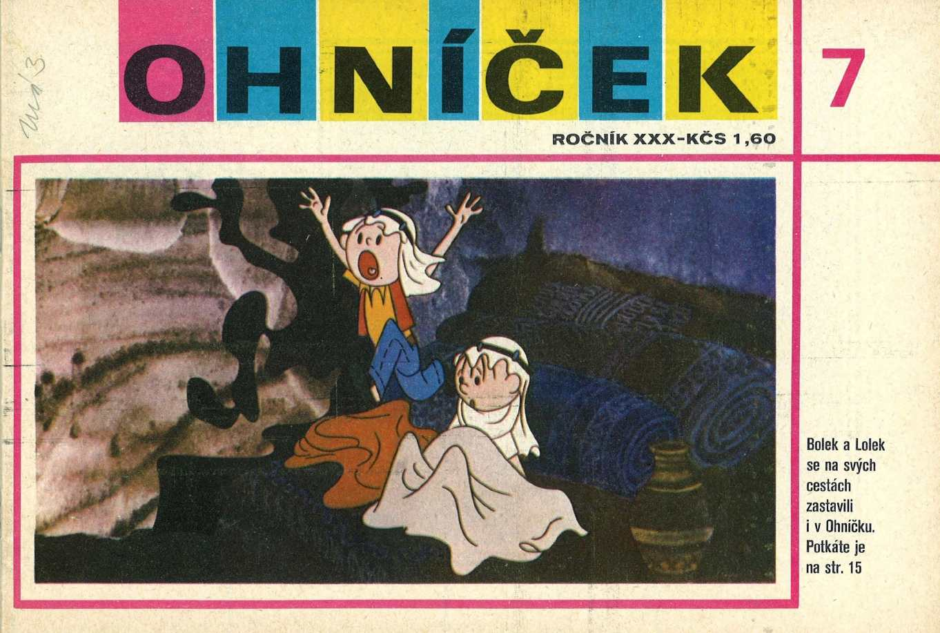 OHNÍČEK_30_(1979-80)_07