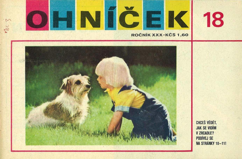 OHNÍČEK_30_(1979-80)_18