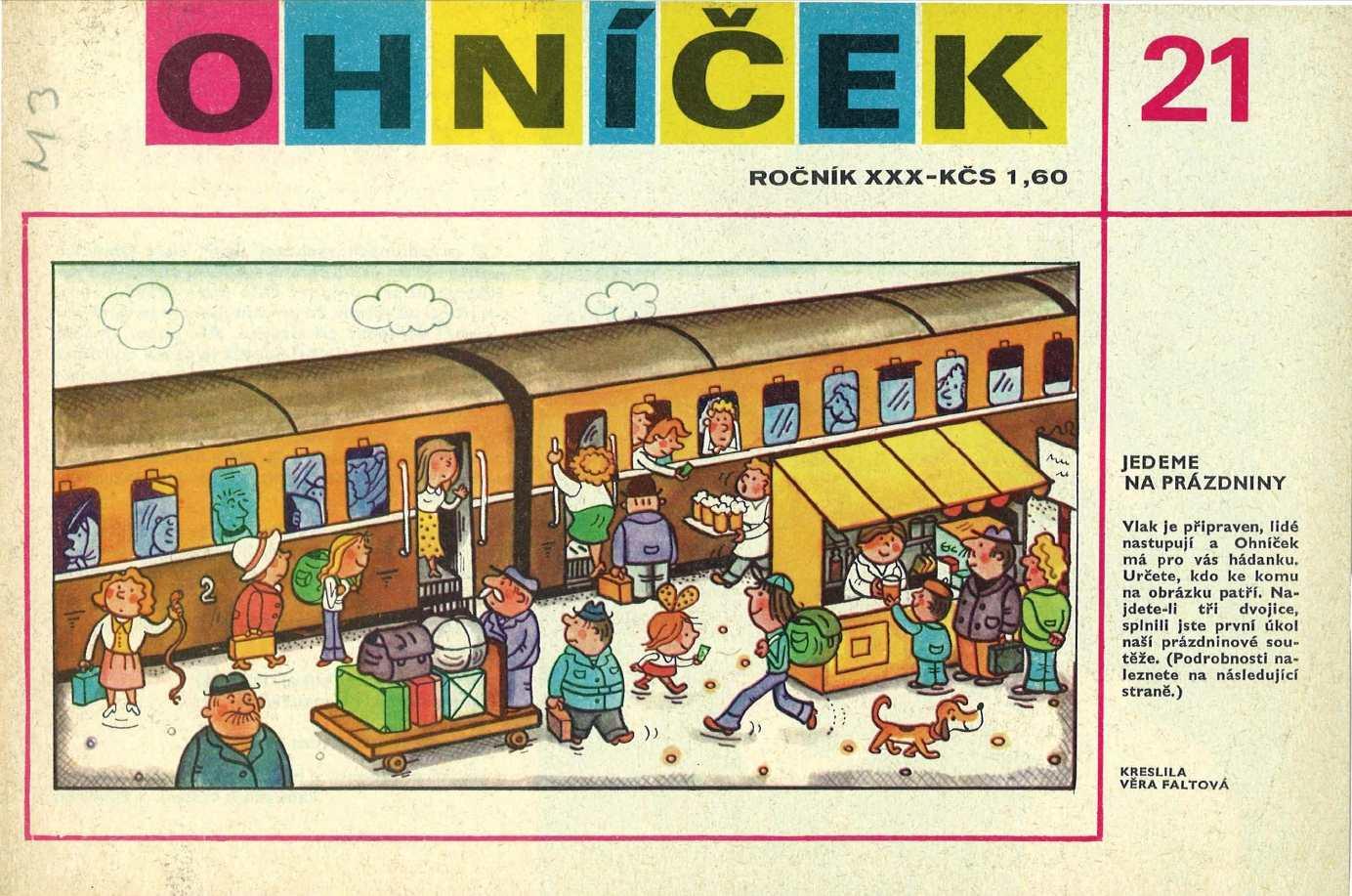 OHNÍČEK_30_(1979-80)_21