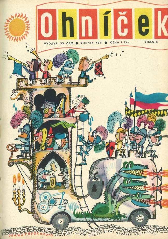 OHNICEK_17_(1966-67)_05