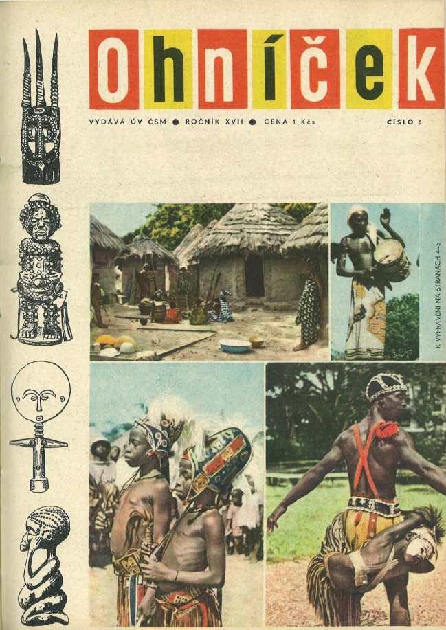 OHNICEK_17_(1966-67)_06