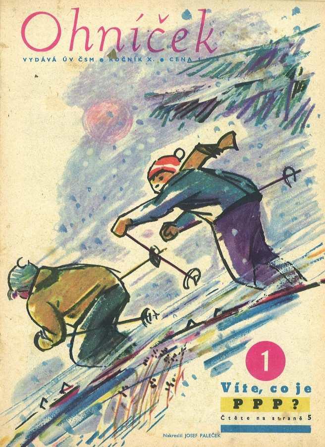 PIONÝR_10_(1960)_01