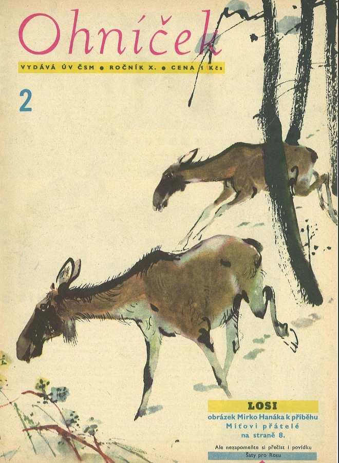 PIONÝR_10_(1960)_02