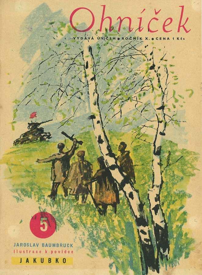 PIONÝR_10_(1960)_05