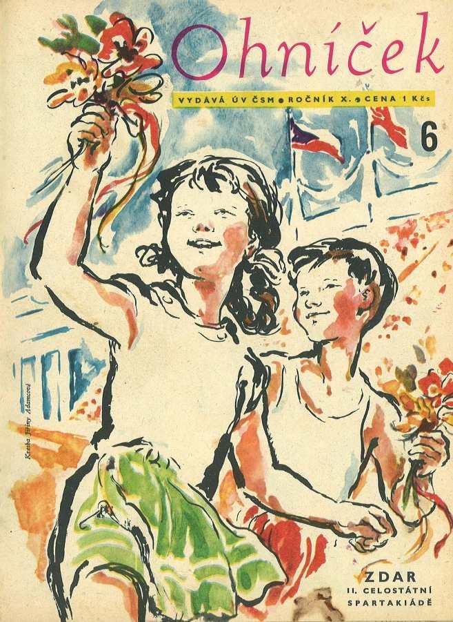 PIONÝR_10_(1960)_06