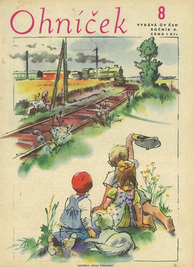 PIONÝR_10_(1960)_08