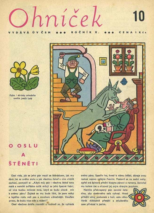 PIONÝR_10_(1960)_10