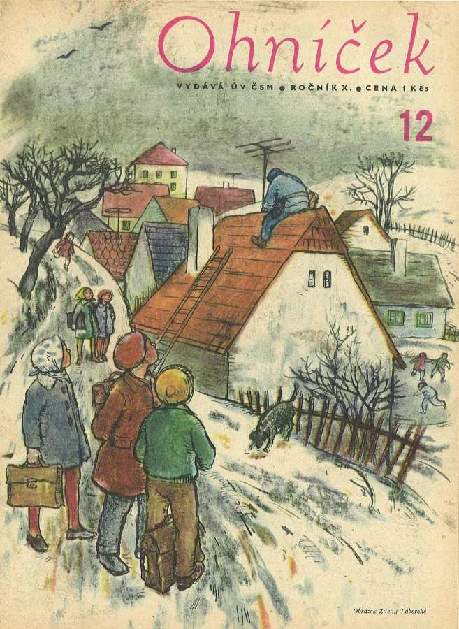 PIONÝR_10_(1960)_12