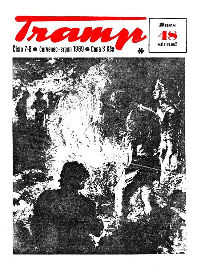 TRAMP_1969_07-08