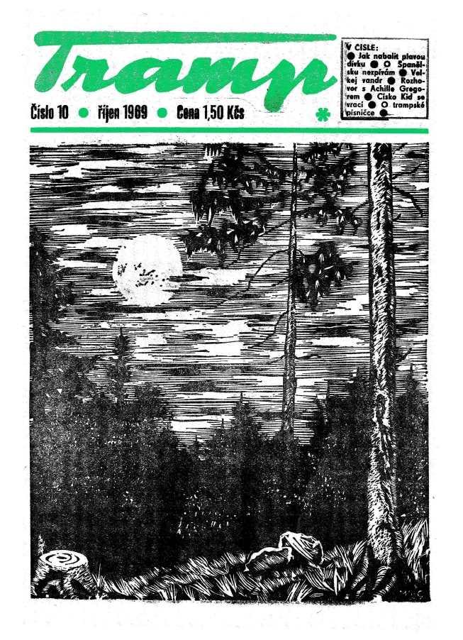 TRAMP_1969_10