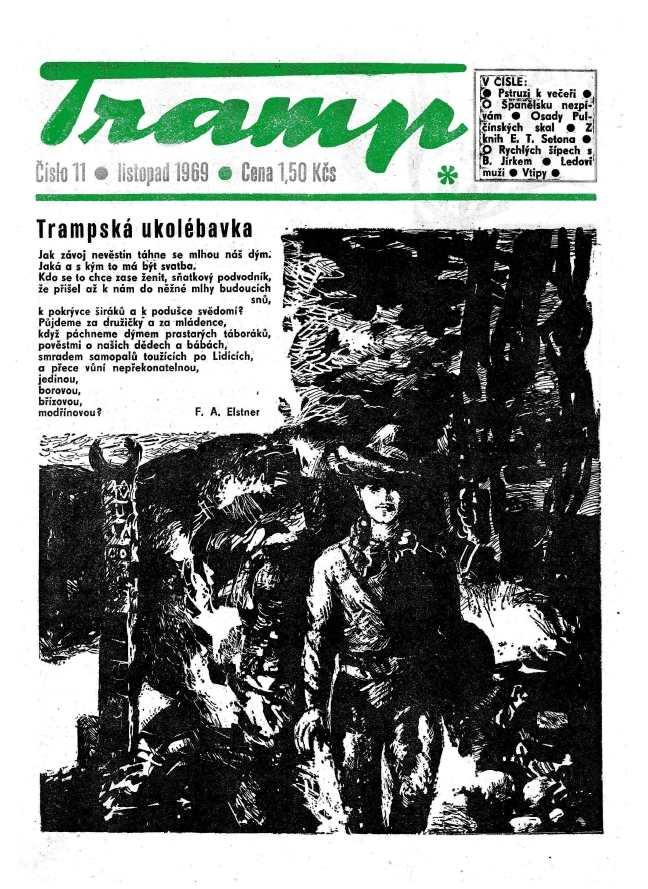 TRAMP_1969_11