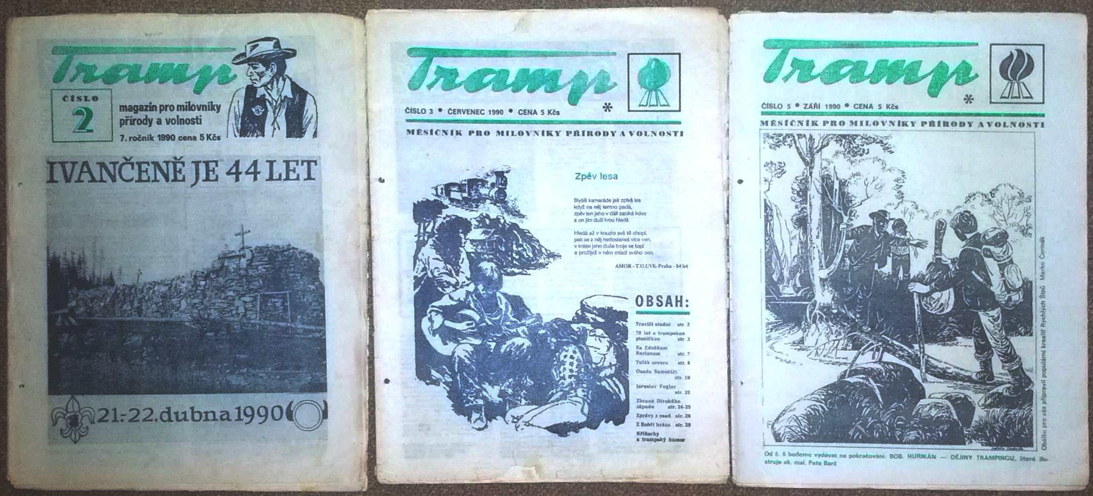 TRAMP_1990_020305