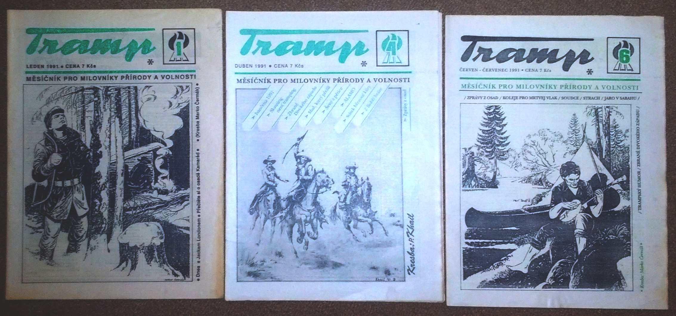 TRAMP_1991_010406