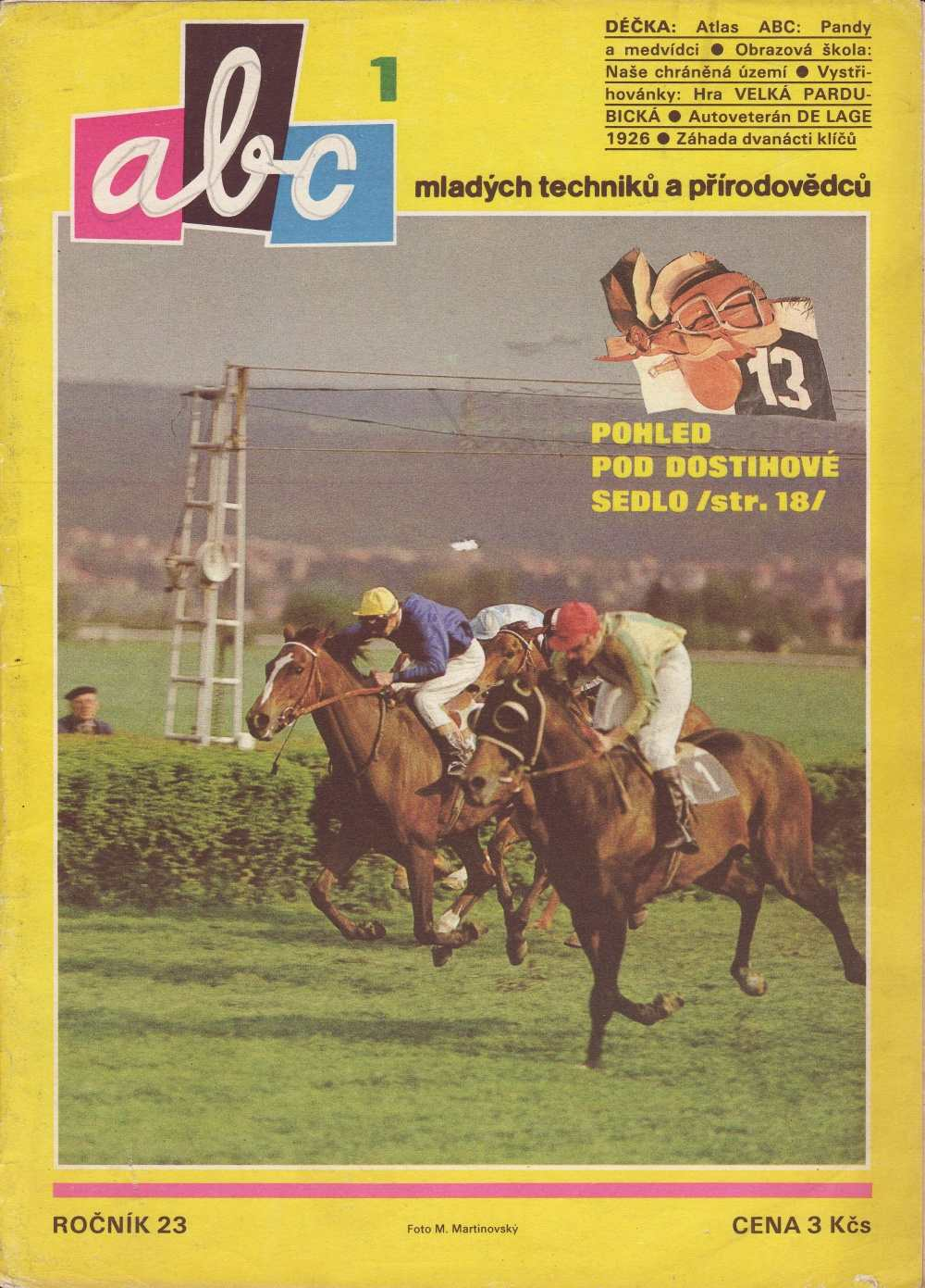 ABC 23.ročník (1978-79)_01