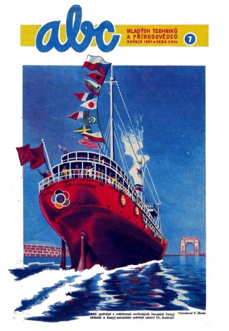 ABC_1.rocnik_(1957)_07