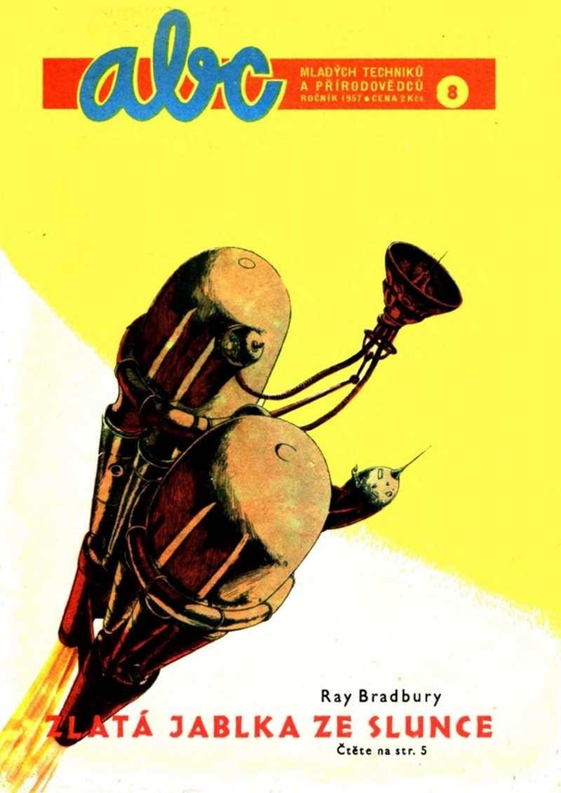 ABC_1.rocnik_(1957)_08
