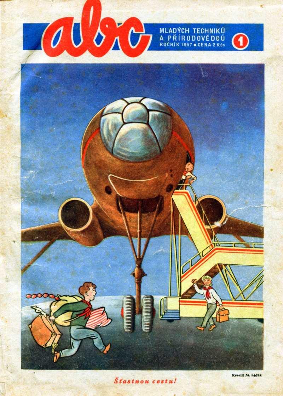 ABC_1_(1957)_01
