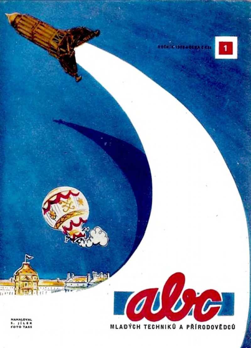 ABC_2.rocnik_(1958)_01