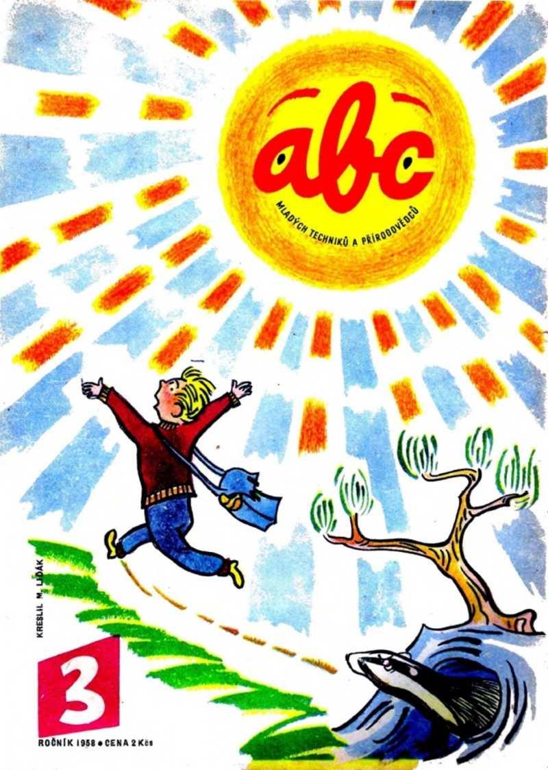 ABC_2.rocnik_(1958)_03