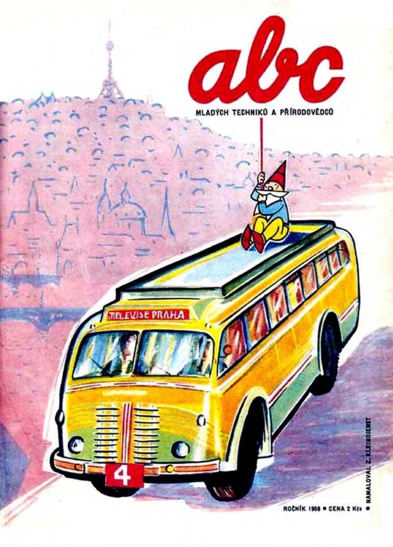 ABC_2.rocnik_(1958)_04