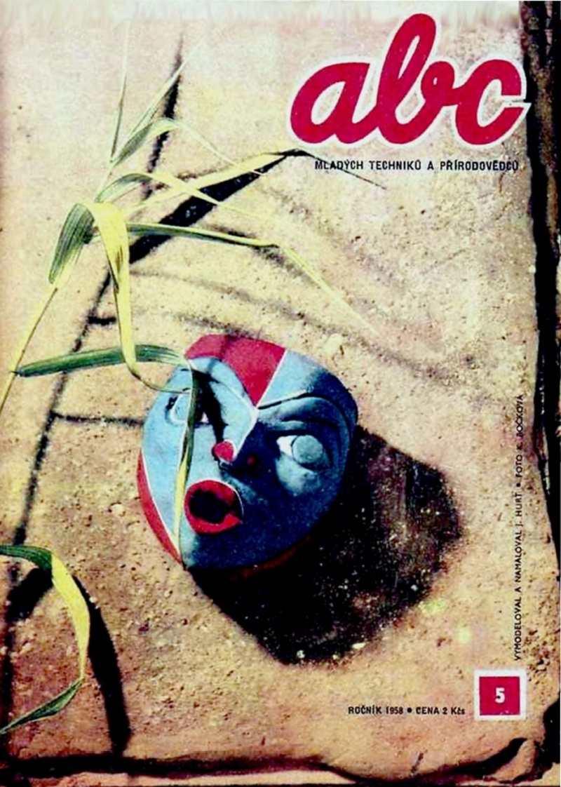 ABC_2.rocnik_(1958)_05