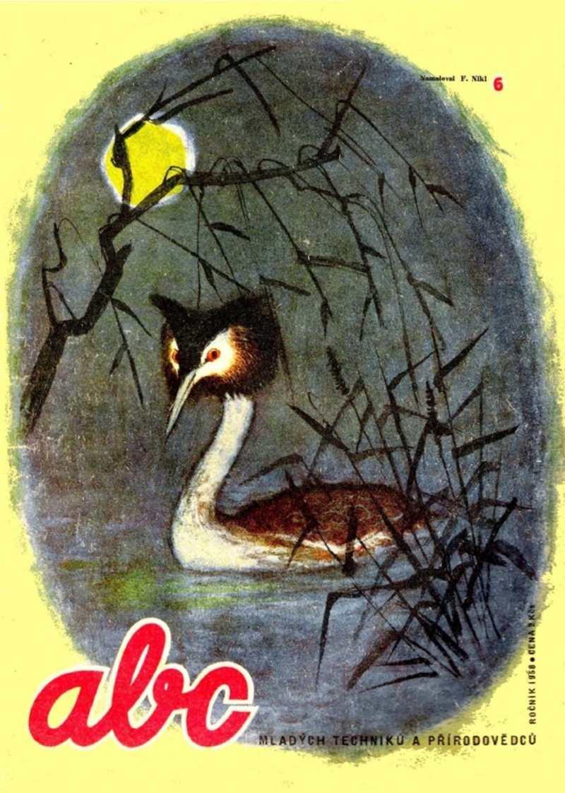 ABC_2.rocnik_(1958)_06