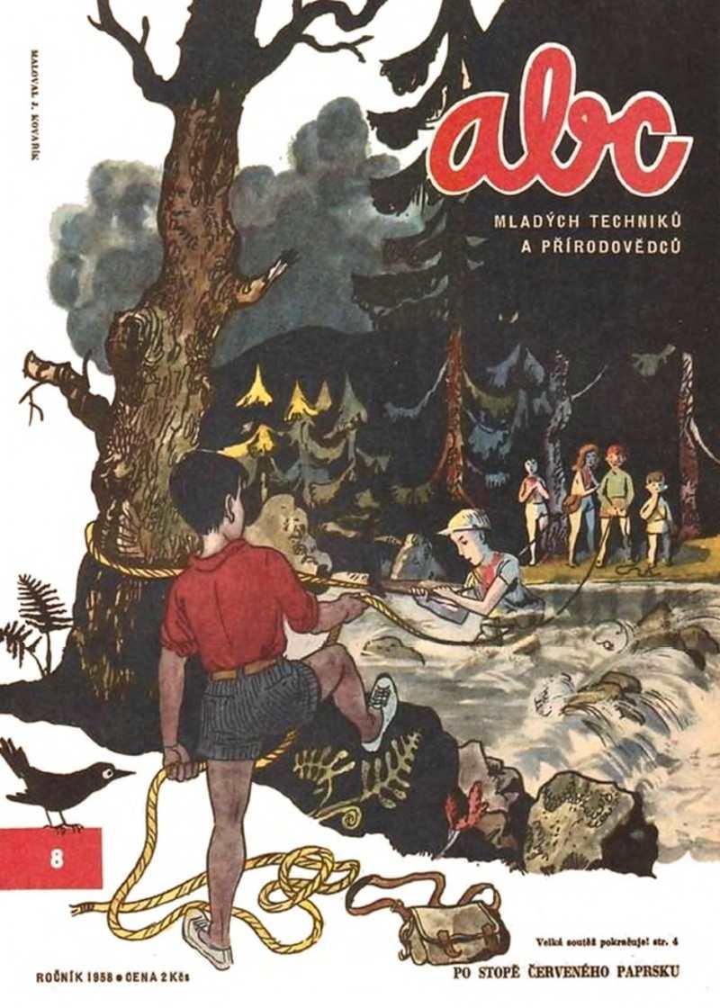 ABC_2.rocnik_(1958)_08