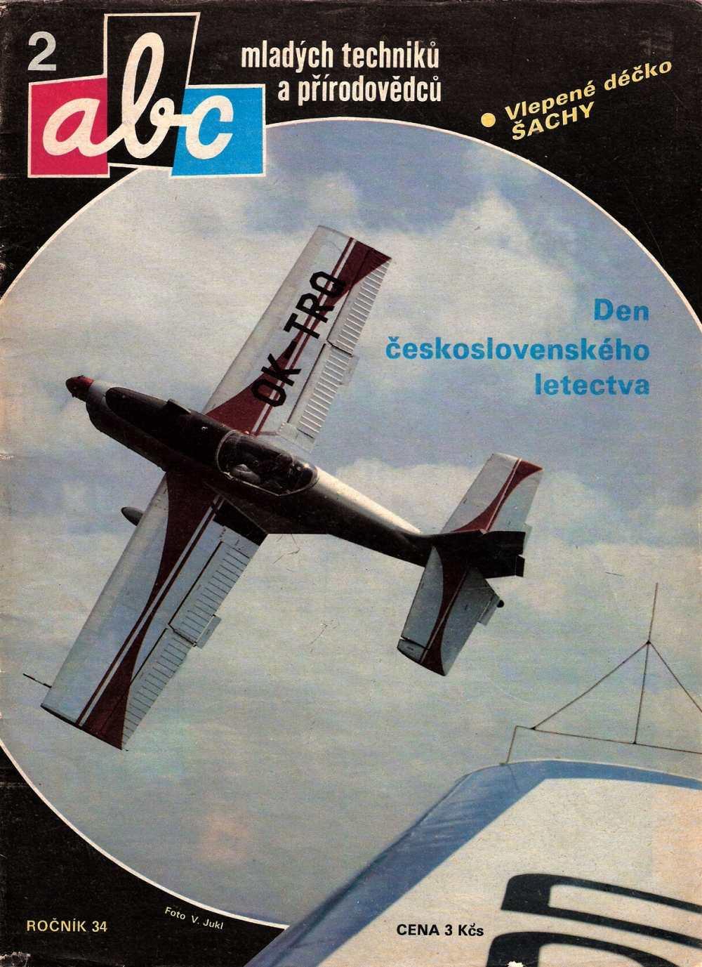 ABC_34_(1989-90)_02