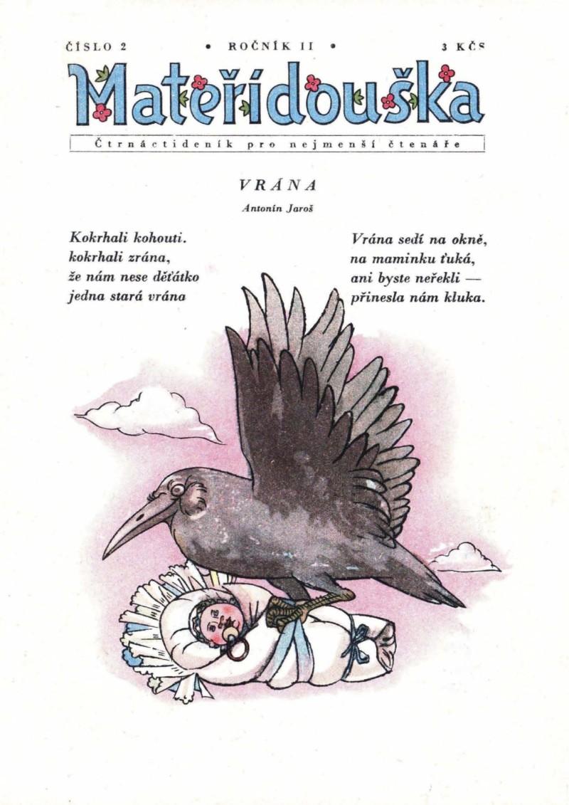 MATERIDOUSKA_2_(1946-47)_02