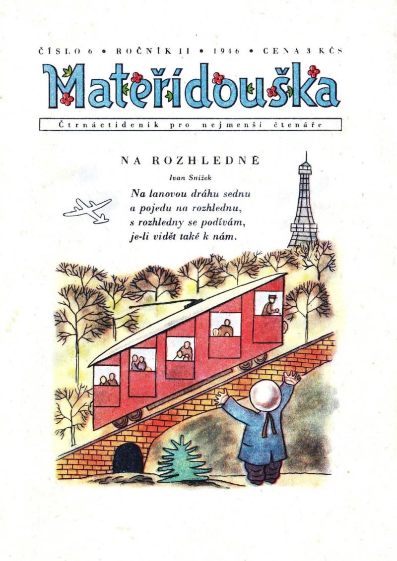 MATERIDOUSKA_2_(1946-47)_06