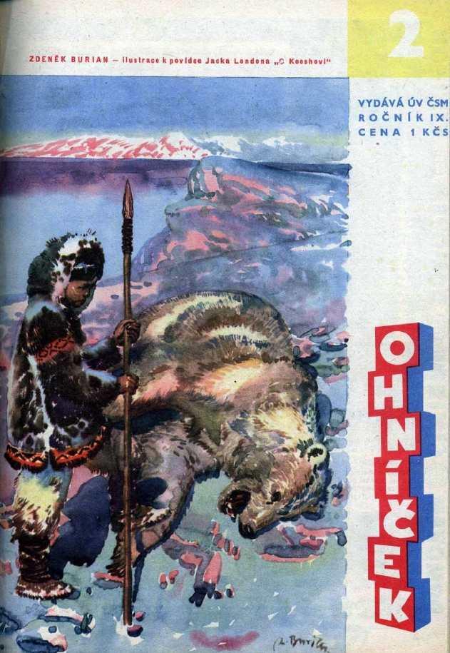 OHNICEK_9_(1959)_02