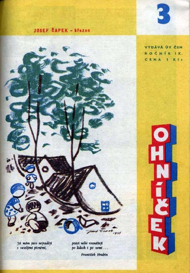 OHNICEK_9_(1959)_03