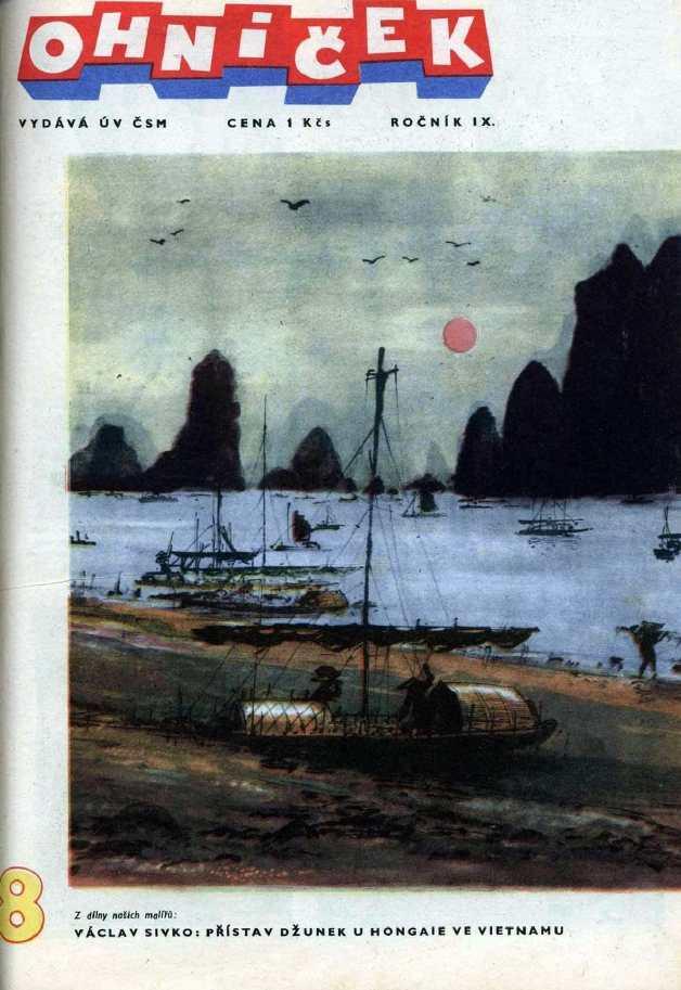 OHNICEK_9_(1959)_08