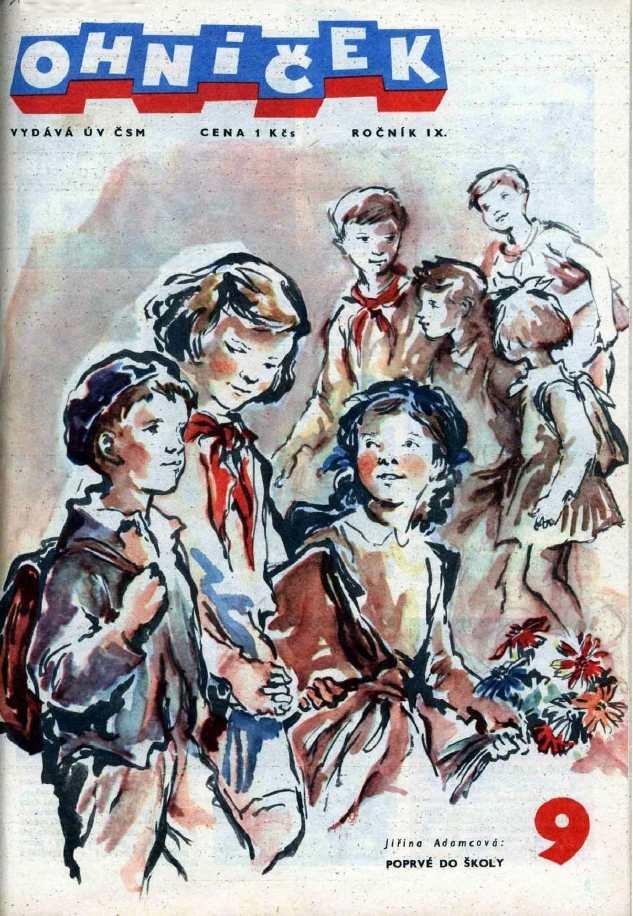 OHNICEK_9_(1959)_09
