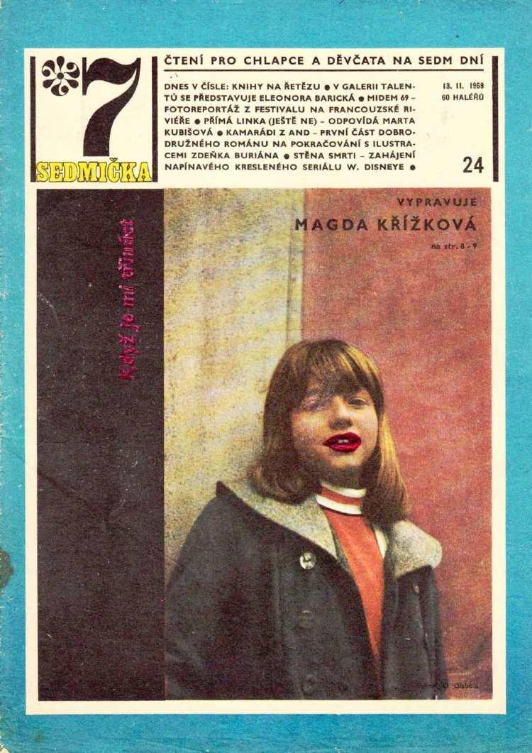 SEDMICKA_2_(1968-69)_24