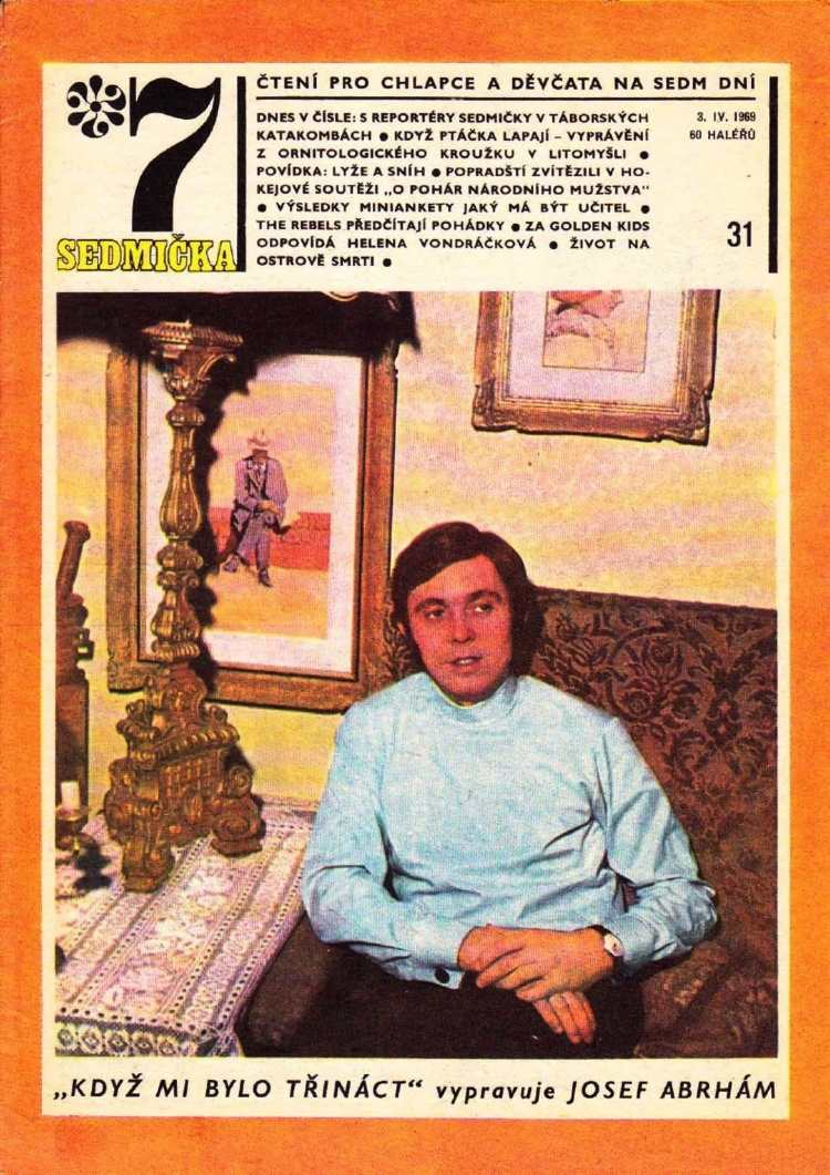 SEDMICKA_2_(1968-69)_31