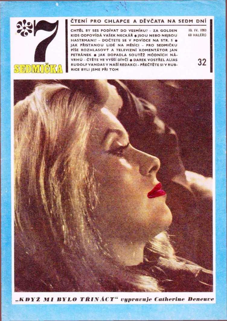 SEDMICKA_2_(1968-69)_32