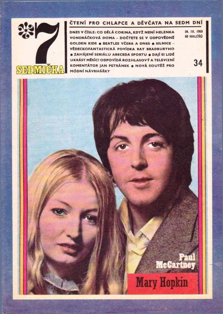 SEDMICKA_2_(1968-69)_34