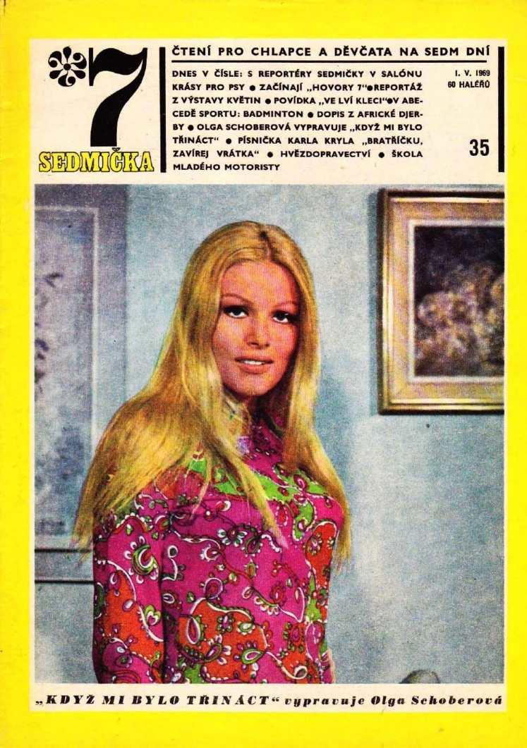 SEDMICKA_2_(1968-69)_35