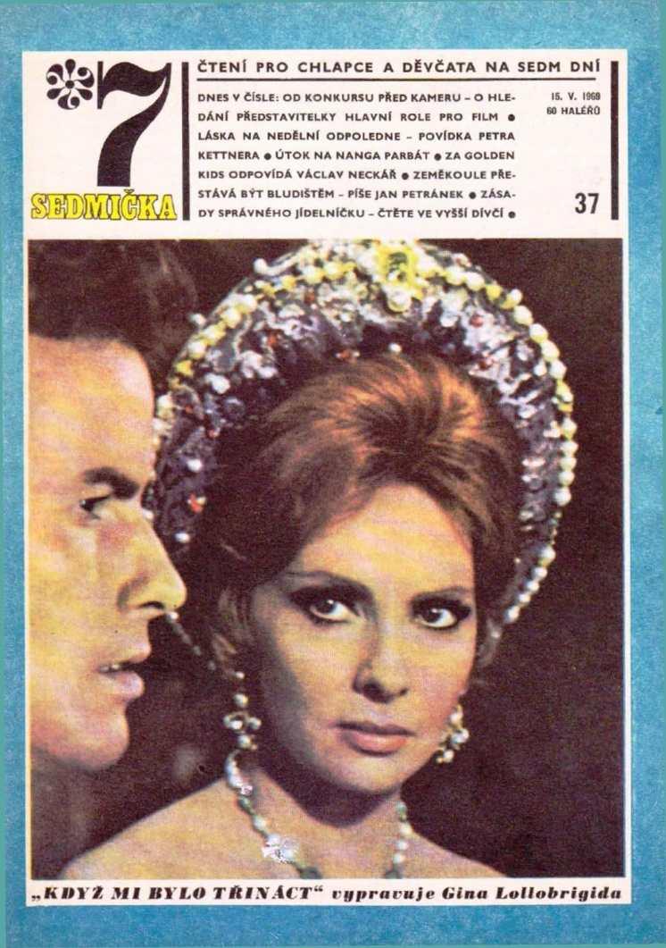 SEDMICKA_2_(1968-69)_37