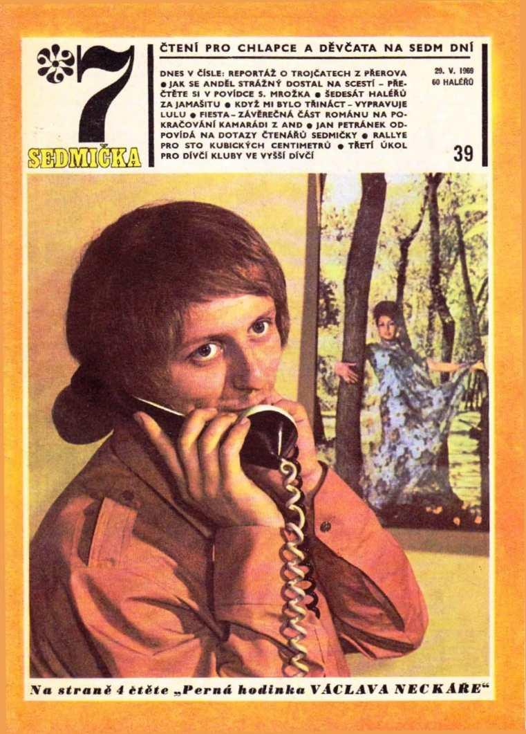 SEDMICKA_2_(1968-69)_39