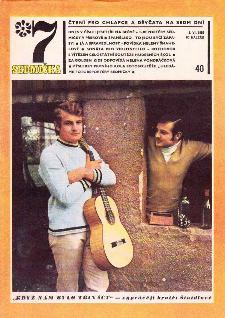 SEDMICKA_2_(1968-69)_40