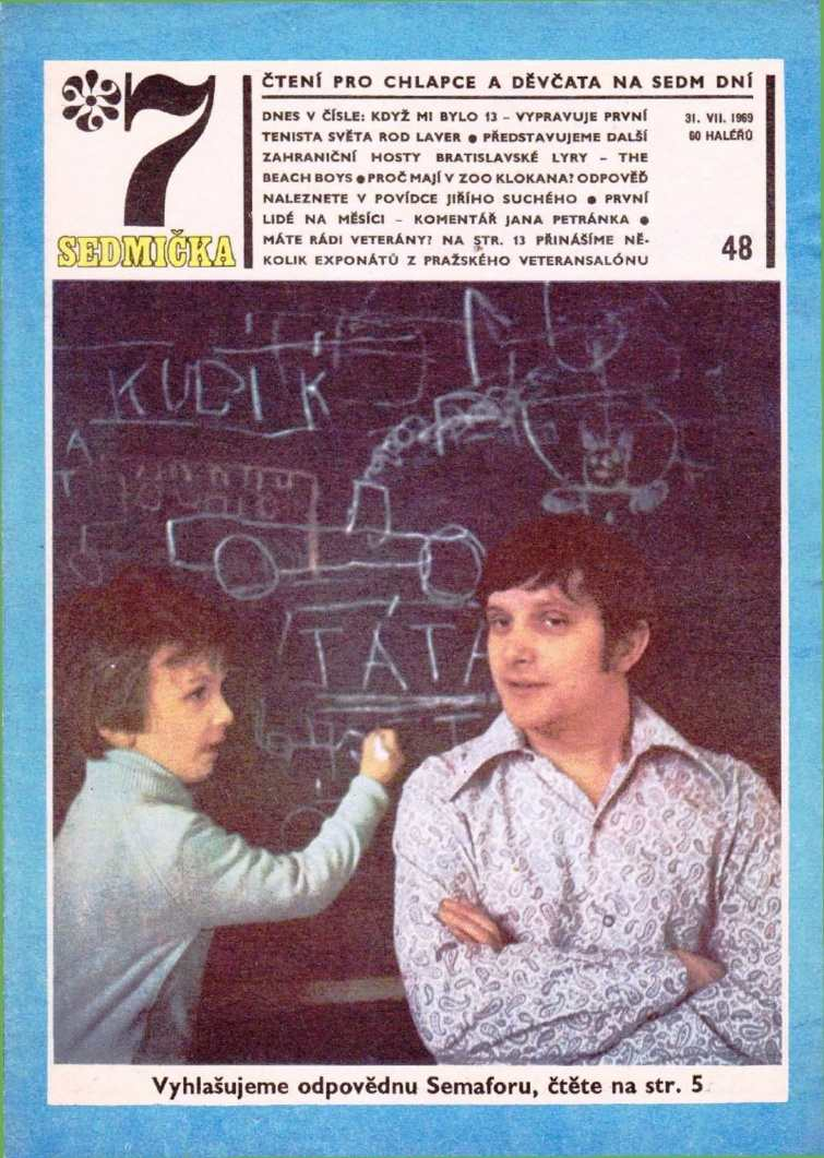 SEDMICKA_2_(1968-69)_48